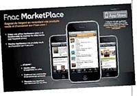 Avec les produits d'occasion de sa Marketplace, Fnac.com a quadruplé son offre.