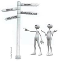 Signaux faibles: demain, votre client décidera à votre place