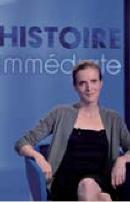 Histoire immédiate (France 3)