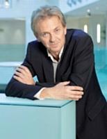 Yannick Schmitz (Macif)