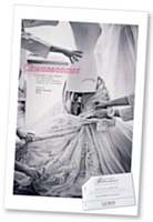 La campagne met en valeur le savoir-faire des artisans de LVMH.