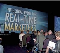 La convention de la DMA, où se sont tenus 130 conférences et ateliers, a rassemblé 350 exposants et 10 000 visiteurs.