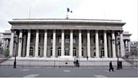 Rendez-vous les 5 et 6 avril 2012 au Palais Brongniart pour le Printemps des Etudes.