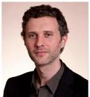 François Baradat (TNS Sofres): « La marque est la boussole du marketing. »