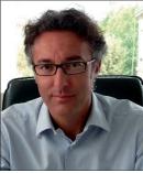 Kevin Benharrats (NRJ Group): « La génération des 25-49 ans a toujours connu un environnement de crise. »