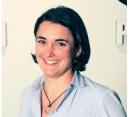 Anne Browaeys (FullSIX): « La tablette est une opportunité incontournable pour les stratégies multicanal des annonceurs. »