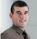 Patrick Russo (Groupe LaSer): « Le marketing devient de plus en plus relationnel. »