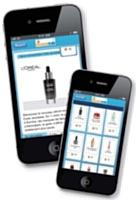 Scanbucks, application pour smartphones, permet de gagner des cadeaux dans plus de magasins.