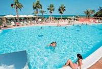 Belambra, le «resort» familial à la française