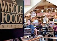 Whole Foods Market a déréférencé des gammes dont la composition ne correspondait plus au cahier des charges développement durable.