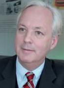Didier Barbé (IBM France): « Nous sommes désormais dans une démarche de cocréation avec nos clients. »