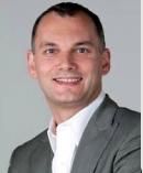 Philippe Deloeuvre
