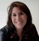 Sophie Dahan (Globe Groupe): « La promotion diffuse les valeurs de la marque sur le point de vente. »