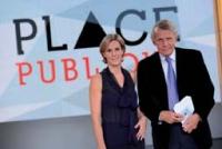 Place publique (France 3)