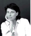 Béatrice Mariotti (agence Carré Noir): « Notre considération de l'acte d'achat «automatisé» a changé. »