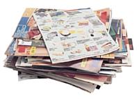 Le prospectus, un média à ne pas négliger