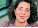 Patricia Lévy (SFR Régie ) : « Le mobile redonne de la valeur à la notion de cible. »