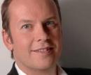 Laurent Buanec (GroupM): « Le langage HTML5, ultra-interactif pour l'utilisateur, est supporté par trop peu de terminaux. »