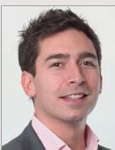 Robbie Douek (Google): « 79 % des propriétaires de smartphone utilisent leur téléphone comme une aide à l'achat. »