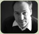 Luc Speisser (Landor): «Cet observatoire est un vivier d'insights inédits et pertinents.»