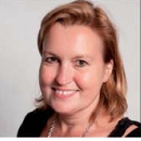 Sylvie Gassmann (Ipsos)