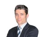 Hervé Collignon (AT Kearney): « Cette stratégie d'hypersimplicité de l'offre bat en brèche un principe de segmentation du marché vieux de plus 15 ans. »