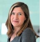 Alice Holzman (Orange France) : « On peut s'attendre à ce que l'engouement médiatique pour Free redescende bientôt. »