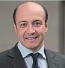 Nicolas Teisseyre (Roland Berger) : « Free mobile a réalisé un buzz qui lui a permis d'économiser 7 à 8 millions d'euros d'achat d'espaces. »