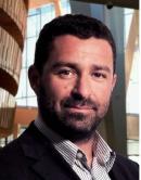 Marc Papanicola (InsightQuest): « Les sociétés d'études détiennent deux expertises: la connaissance des marchés et une maîtrise des techniques. »