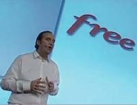 Le 10 janvier dernier, Xavier Niel jetait un pavé dans la mare en lançant son offre Free Mobile.