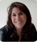 Sophie Dahan (Globe Groupe): « 2012 est moins anxiogène que 2008. »