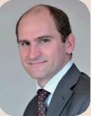 Eric Popot (Circular France) « Les clients ne sont pas dupes mais ils veulent être respectés et apprendre quelque chose. »