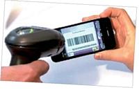 L'appli «Fidall» propose un portefeuille de cartes de fidélisation et un service de géolocalisation.