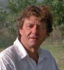 Jean Viard (CNRS)