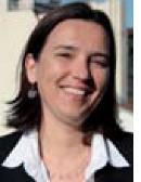 Emmanuelle Katz
