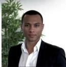 Daniel Makanda