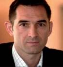 Virgile Caillet: « Les «produits premium» (Tour de France, Roland-Garros...) sont restés des valeurs refuges »