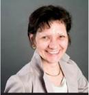Nathalie van Laethem (Cegos) : « On assiste au grand retour du besoin de compétences en stratégie. »