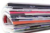 Les supports de brand content que sont les consumer magazines explorent les nouvelles voies offertes par le digital.