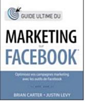 Initiation aux outils marketing de Facebook
