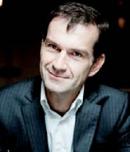 Philippe Besnard (Specific Media)