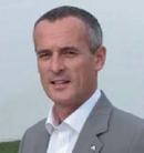 Emmanuel Bouvier (Renault)