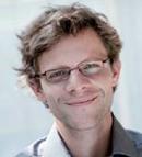 Philippe Bonnet (Wunderman Groupe)