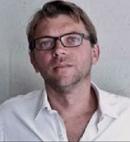 Laurent Alexandre (Longtail Value):