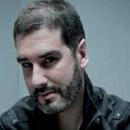 Laurent Florès (CRM Metrix)