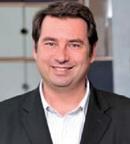 Patrick Van Den Bloeme (Harris Interactive France & UK)