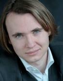 Pierre Gaillardon, directeur d'études en charge des panels on line pour QualiQuanti.