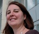 Adeline Baret, (Spa Future Thinking)