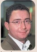 Laurent Alexandre (Longtail Value)