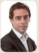 Julien Oudart (Brand Ministry)